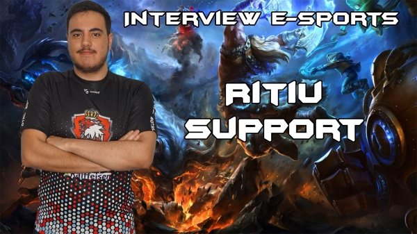 Interview avec Ritiu