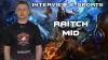 Interview avec Raitch/R4itch
